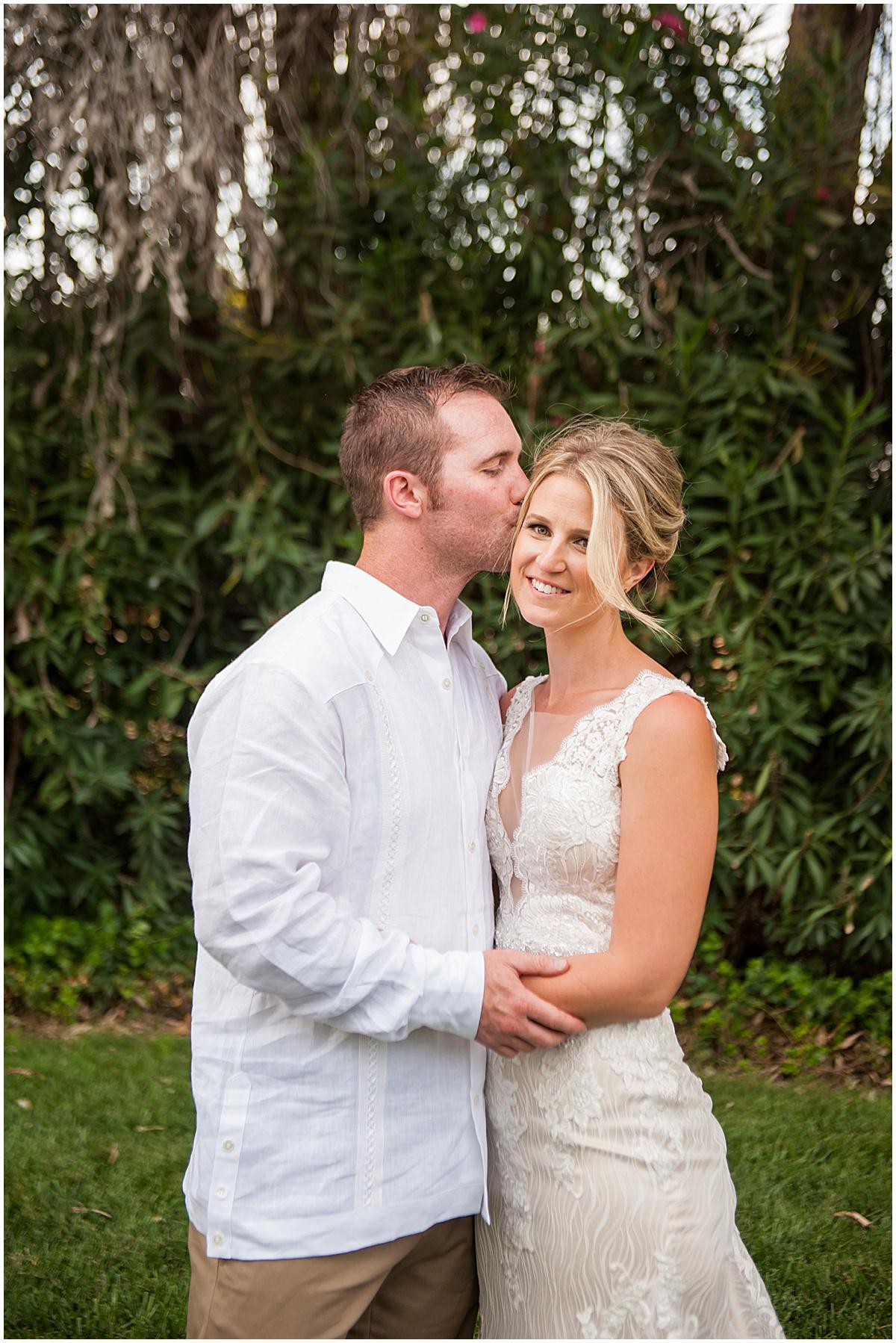 Morgan Hill Estate Botanical Wedding | Brina and Andy029