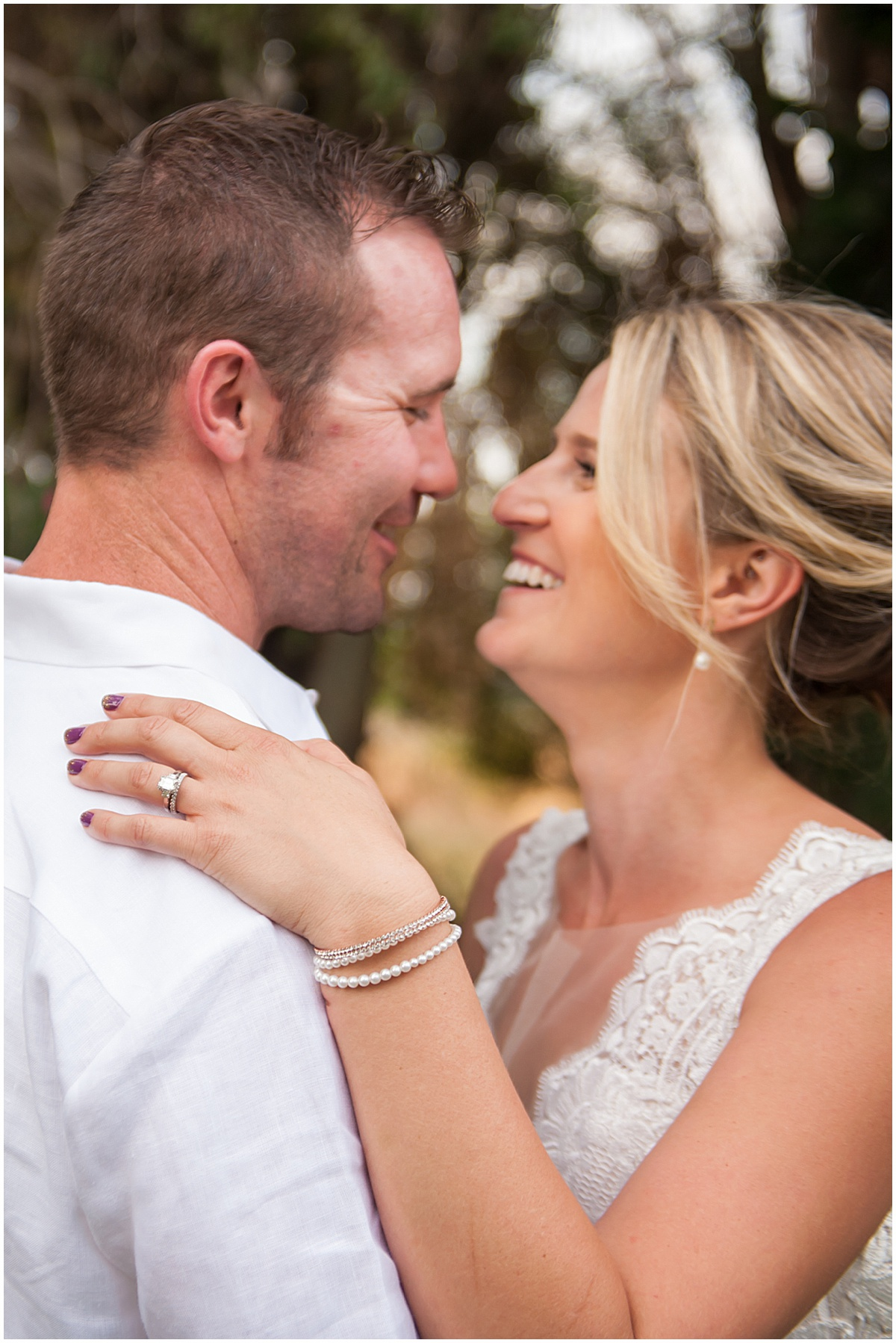 Morgan Hill Estate Botanical Wedding | Brina and Andy030