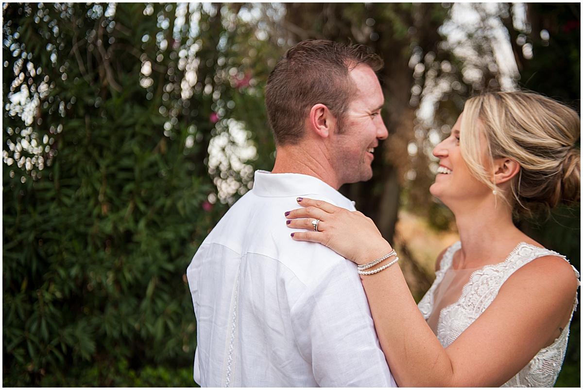 Morgan Hill Estate Botanical Wedding | Brina and Andy031