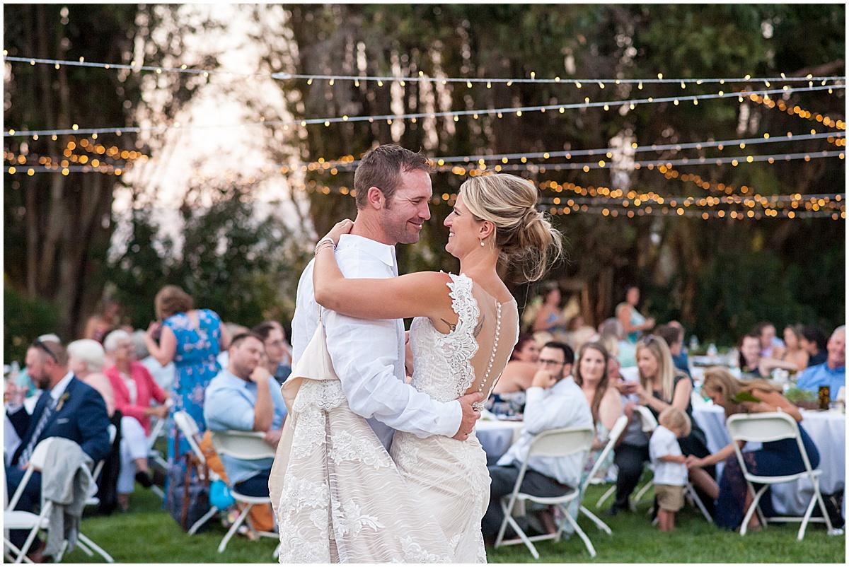 Morgan Hill Estate Botanical Wedding | Brina and Andy032
