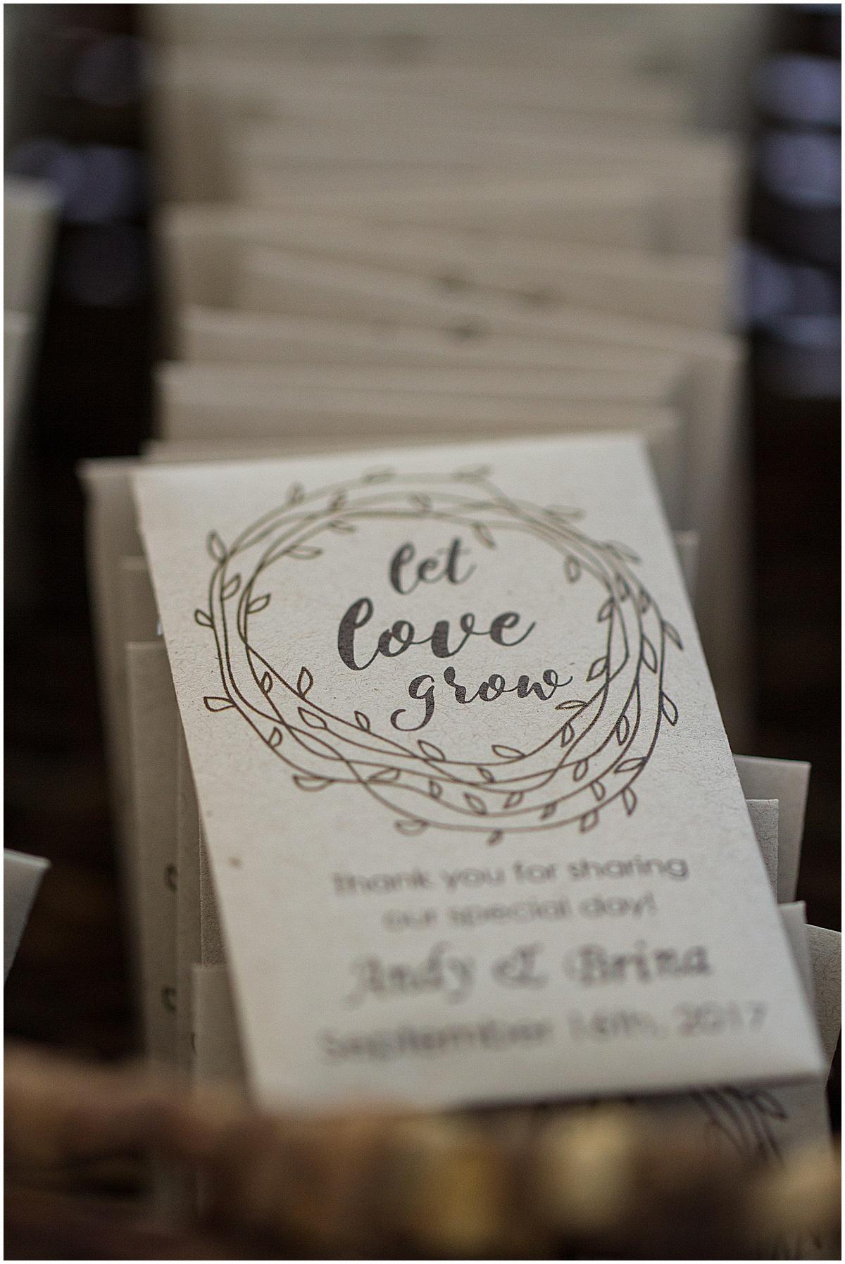 Morgan Hill Estate Botanical Wedding | Brina and Andy033