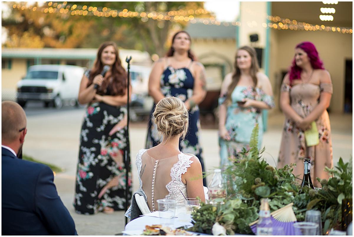 Morgan Hill Estate Botanical Wedding | Brina and Andy034