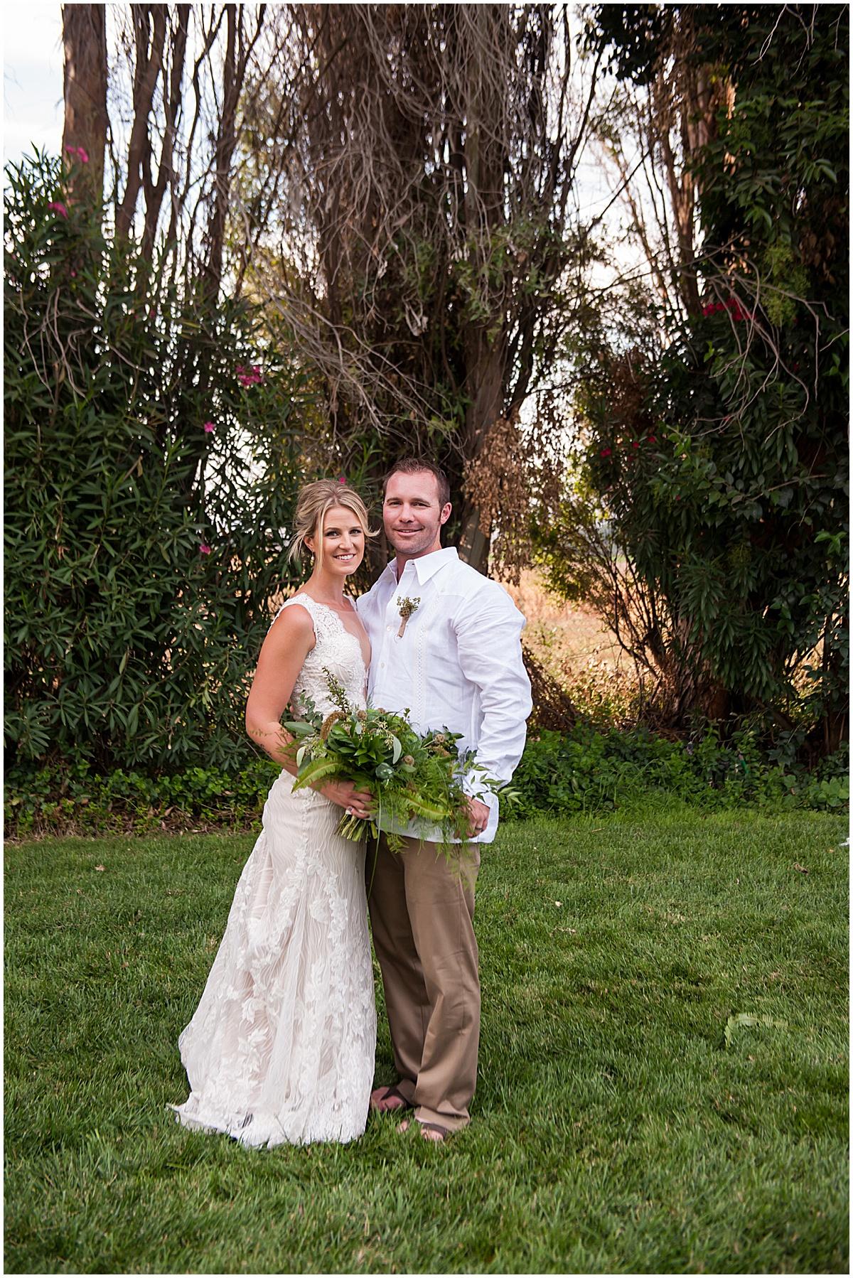 Morgan Hill Estate Botanical Wedding | Brina and Andy036