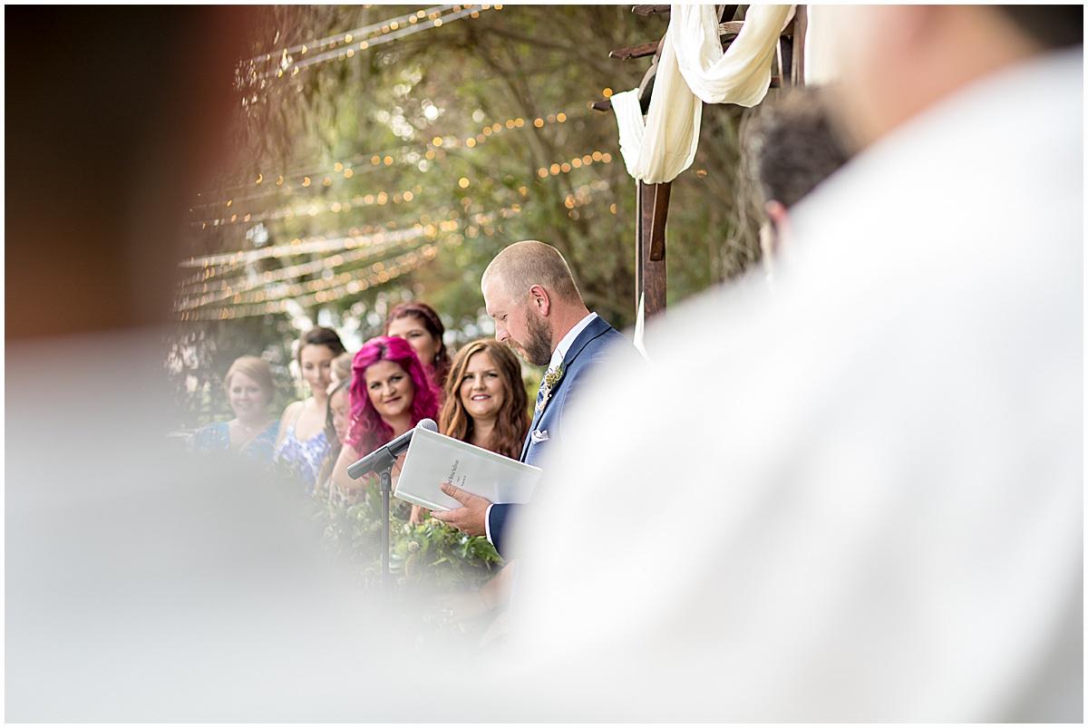 Morgan Hill Estate Botanical Wedding | Brina and Andy039