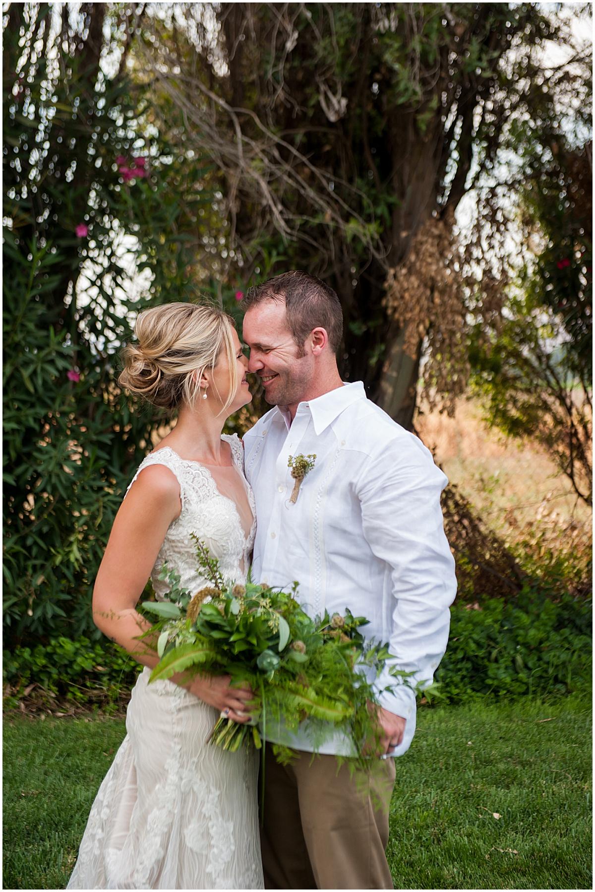Morgan Hill Estate Botanical Wedding | Brina and Andy040