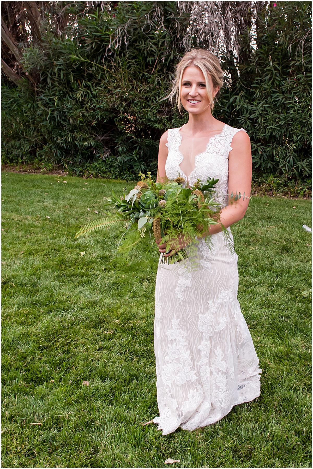 Morgan Hill Estate Botanical Wedding | Brina and Andy041