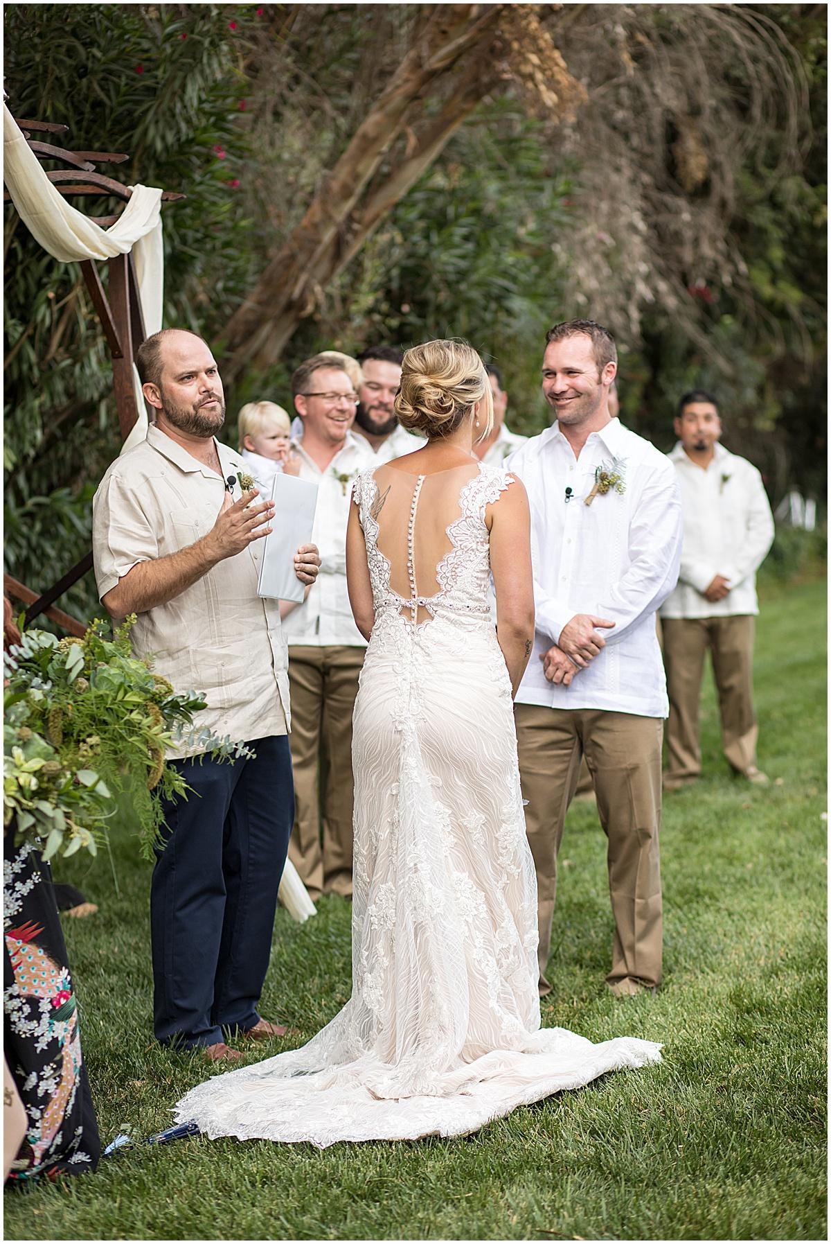 Morgan Hill Estate Botanical Wedding | Brina and Andy042