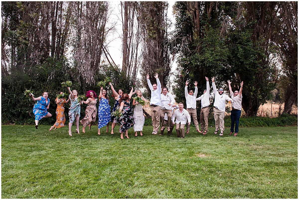 Morgan Hill Estate Botanical Wedding | Brina and Andy044