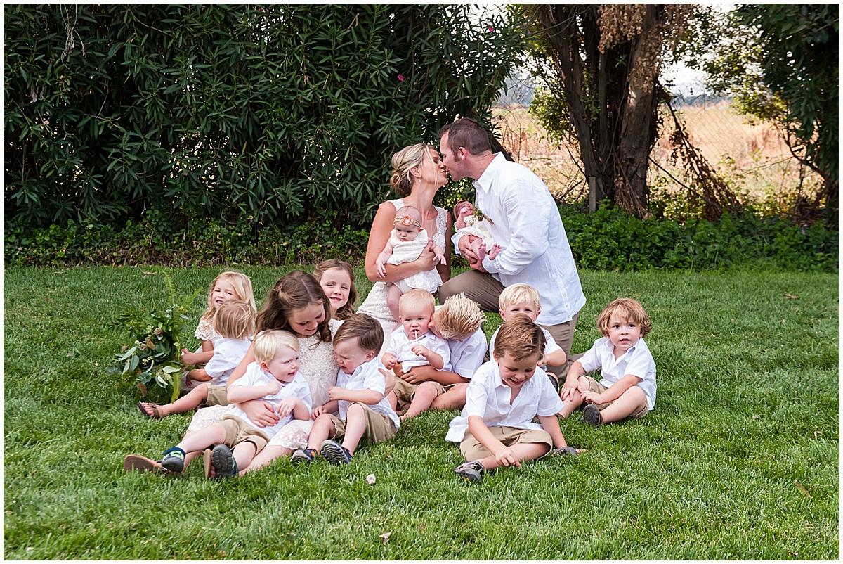Morgan Hill Estate Botanical Wedding | Brina and Andy045