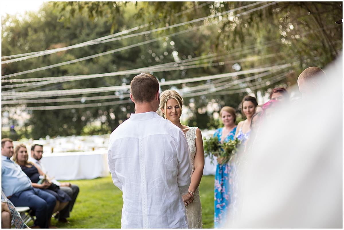 Morgan Hill Estate Botanical Wedding | Brina and Andy046