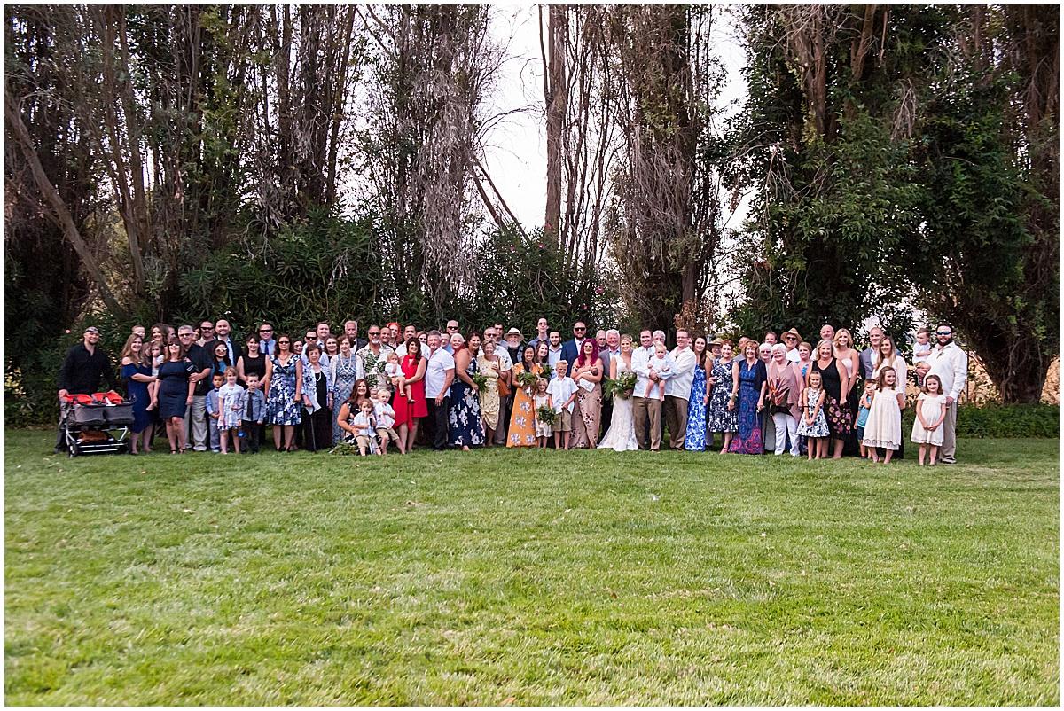Morgan Hill Estate Botanical Wedding | Brina and Andy048