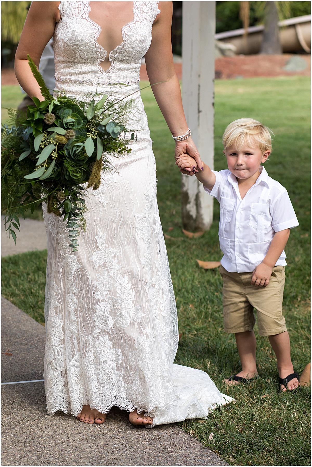 Morgan Hill Estate Botanical Wedding | Brina and Andy050