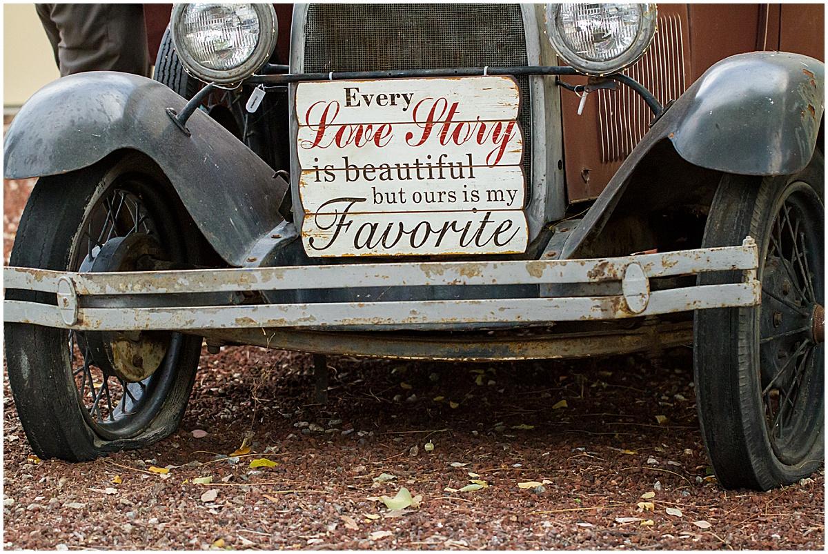 Morgan Hill Estate Botanical Wedding | Brina and Andy051
