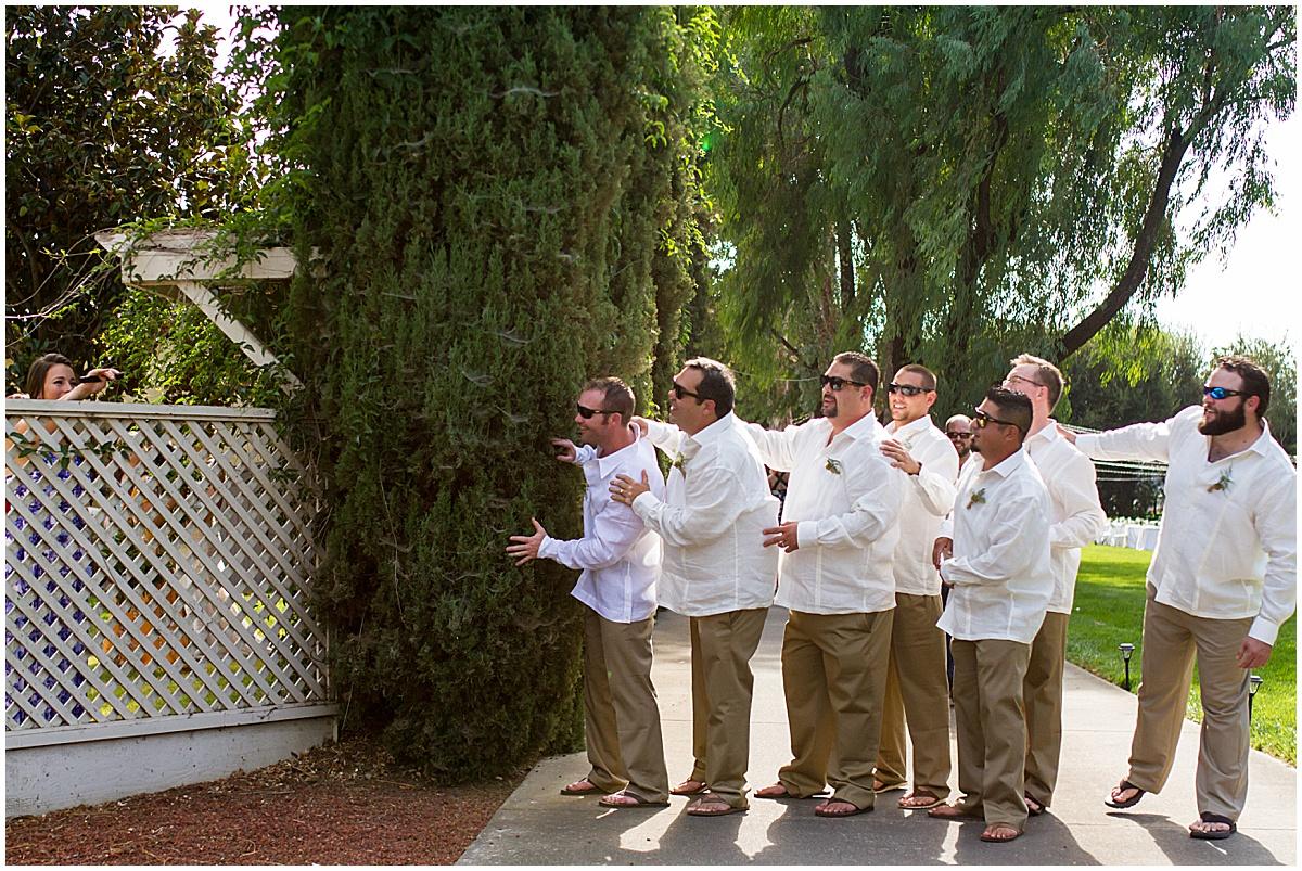 Morgan Hill Estate Botanical Wedding | Brina and Andy052