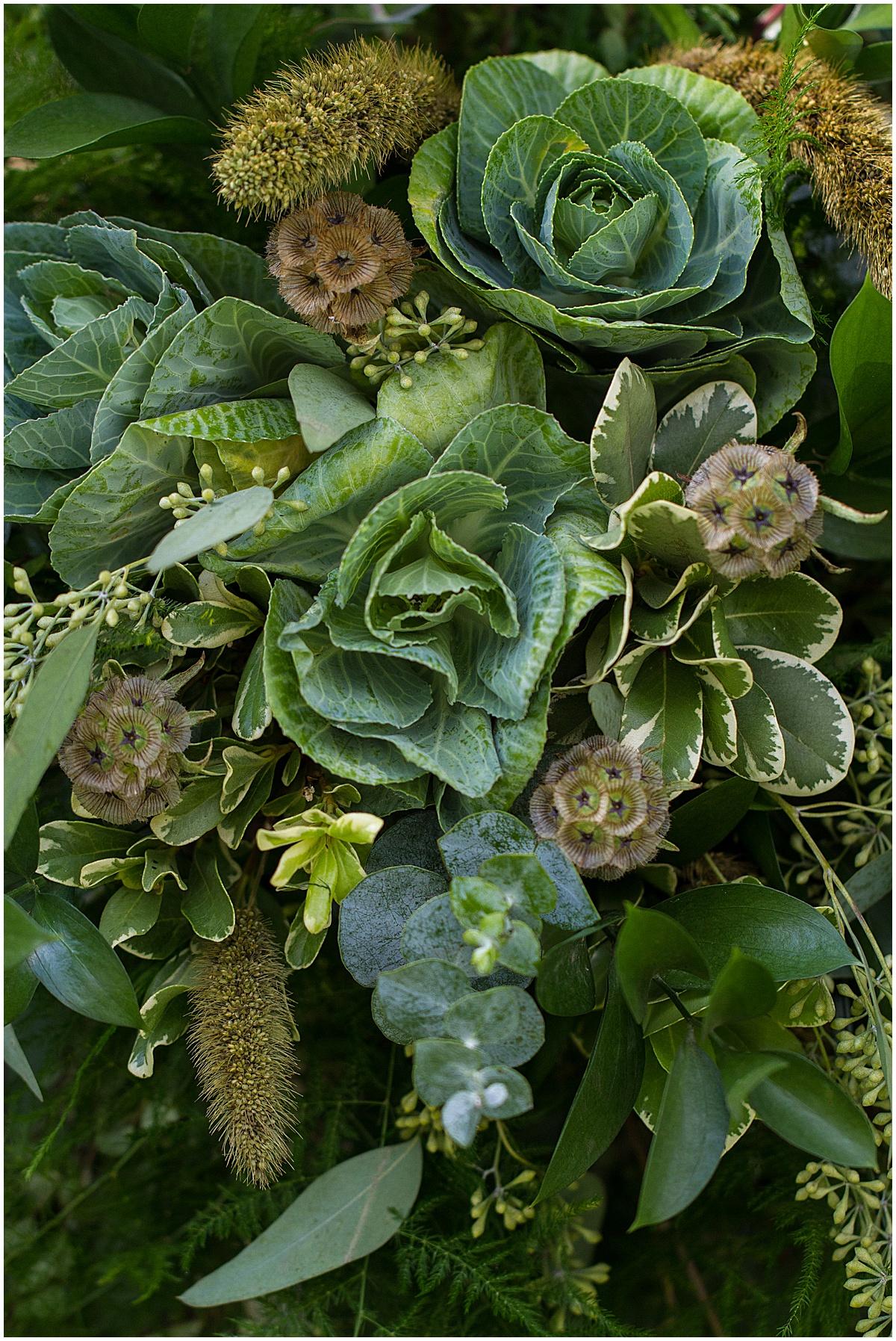 Morgan Hill Estate Botanical Wedding | Brina and Andy053