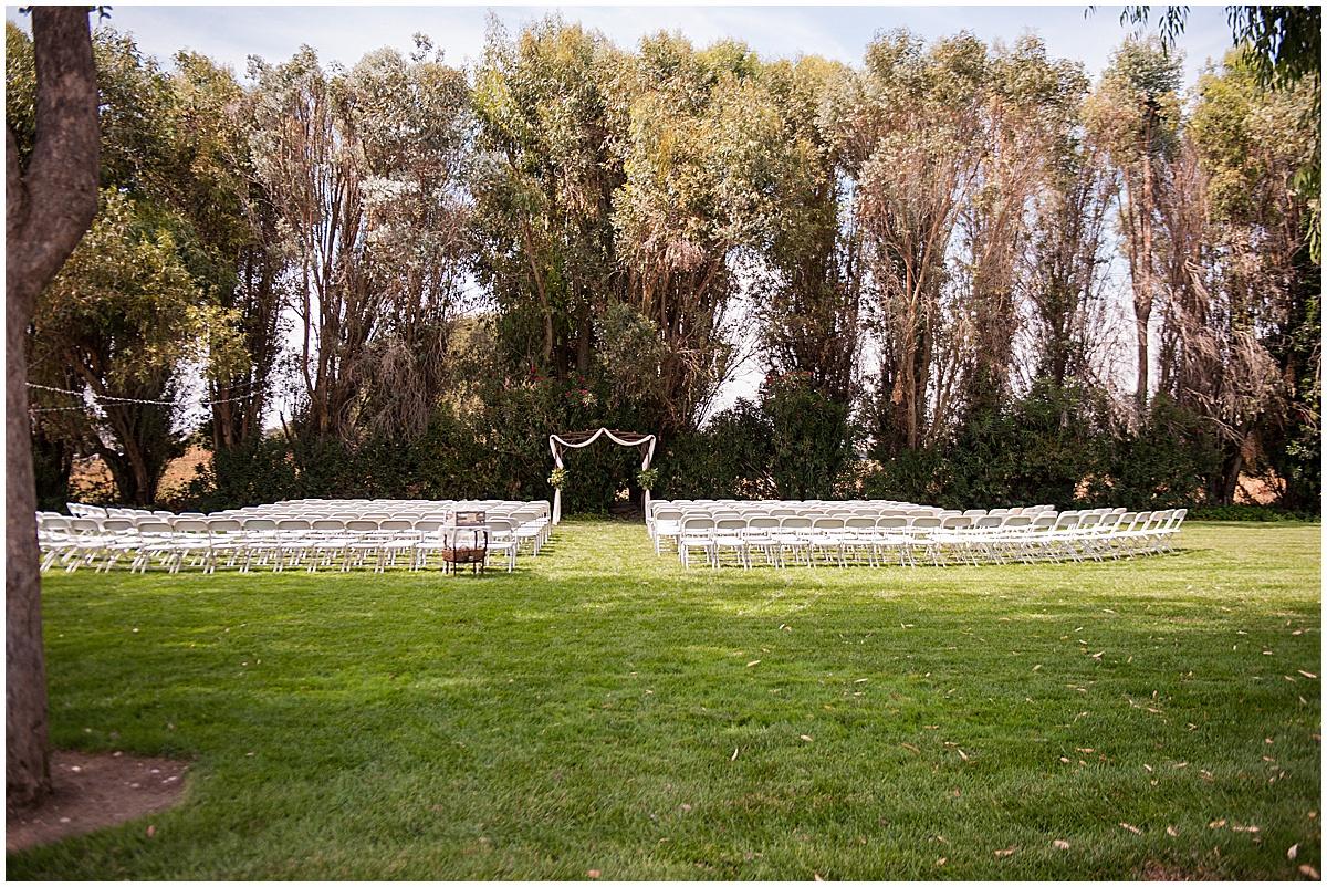 Morgan Hill Estate Botanical Wedding | Brina and Andy054