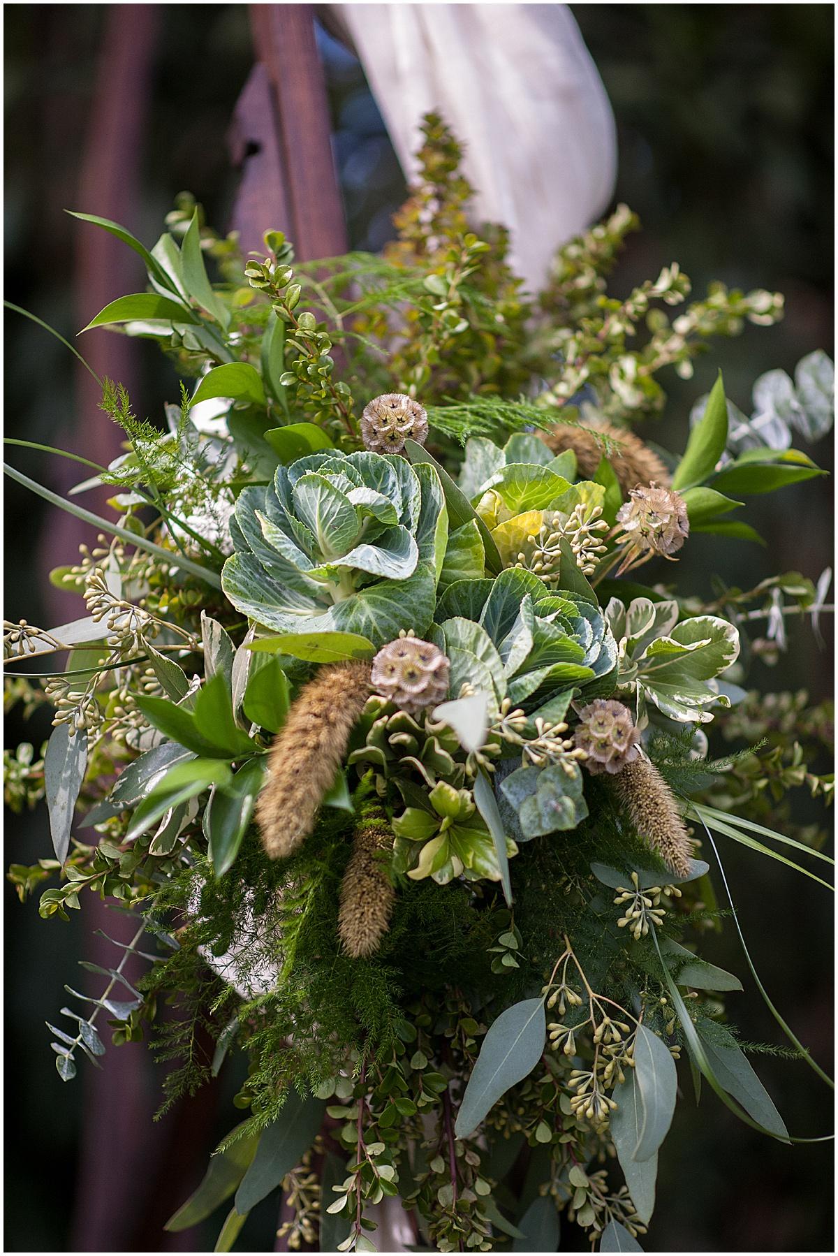 Morgan Hill Estate Botanical Wedding | Brina and Andy060