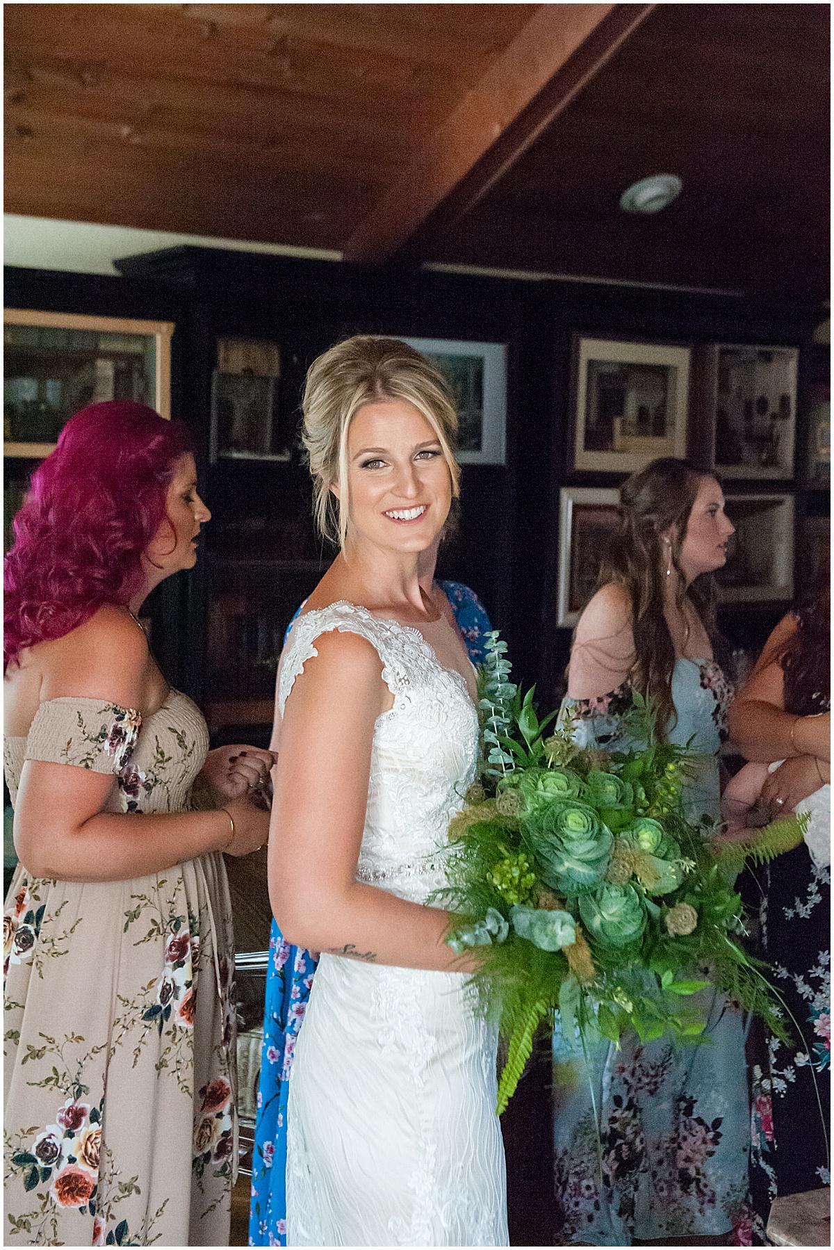 Morgan Hill Estate Botanical Wedding | Brina and Andy062