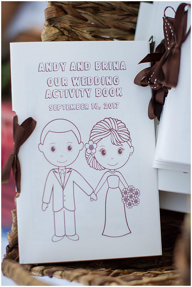 Morgan Hill Estate Botanical Wedding | Brina and Andy063