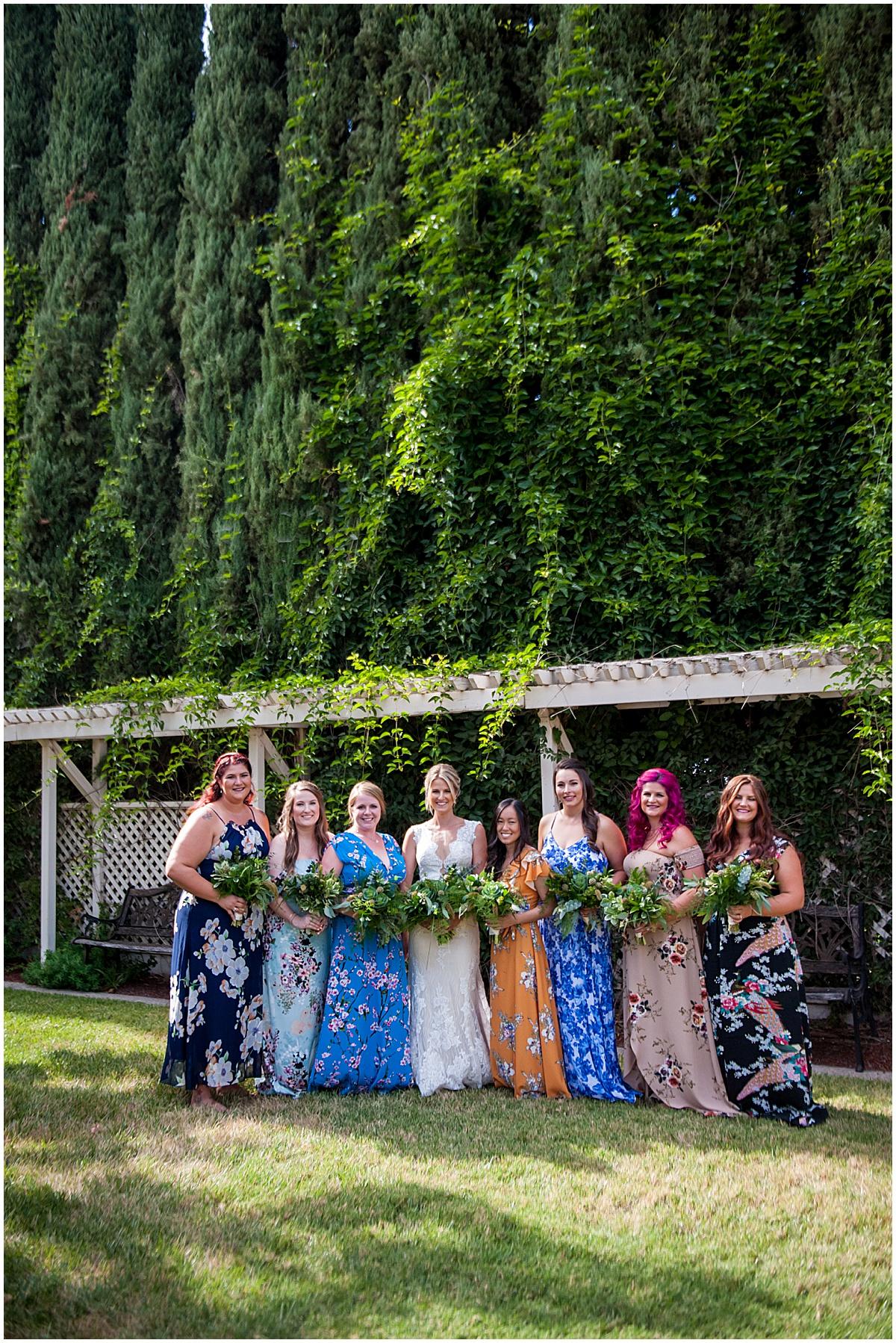 Morgan Hill Estate Botanical Wedding | Brina and Andy064