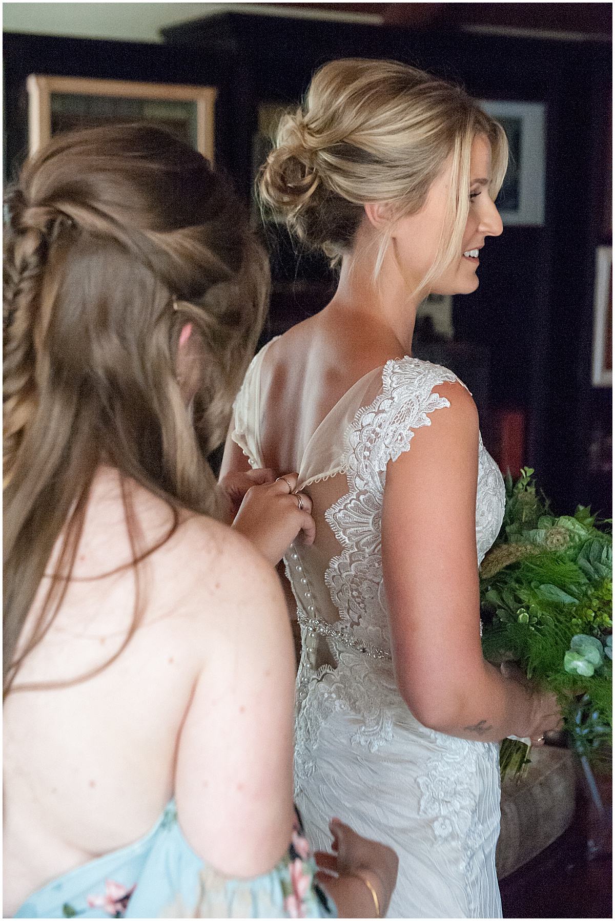 Morgan Hill Estate Botanical Wedding | Brina and Andy065