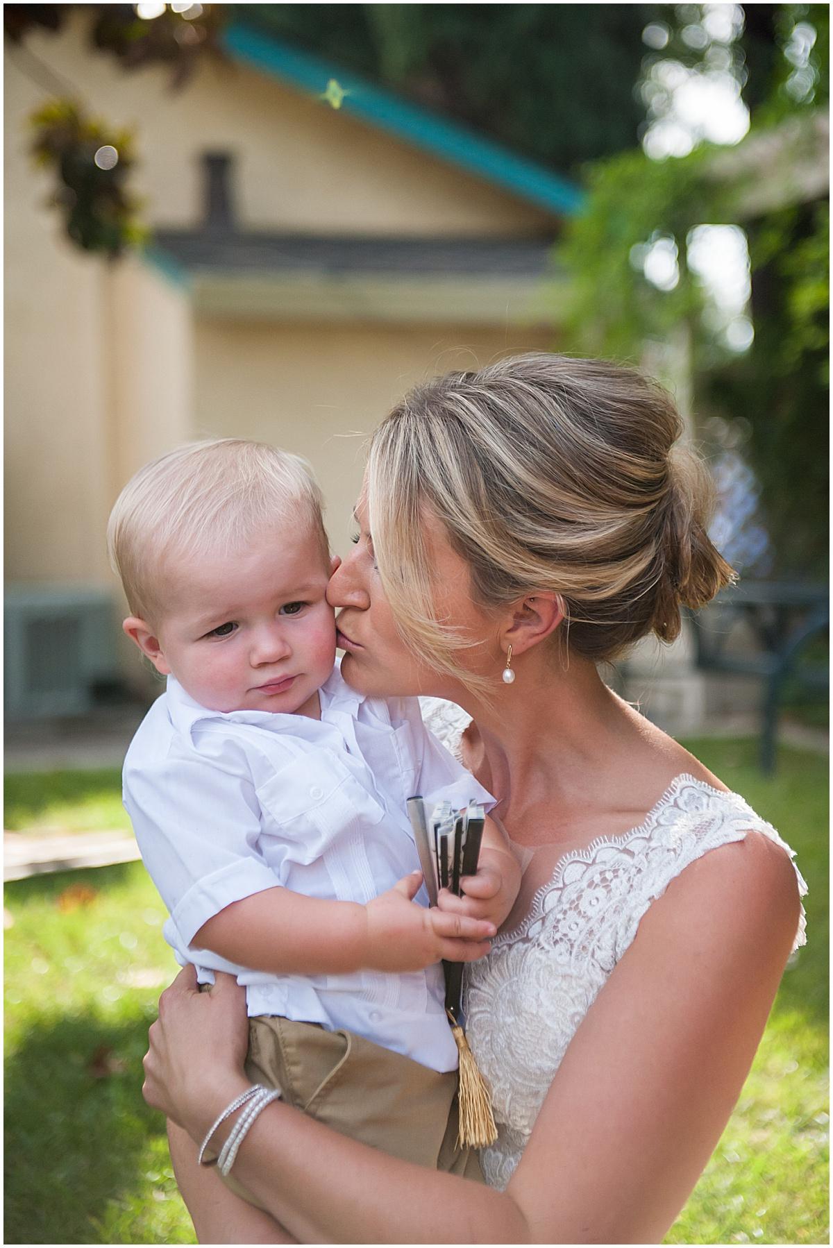 Morgan Hill Estate Botanical Wedding | Brina and Andy066