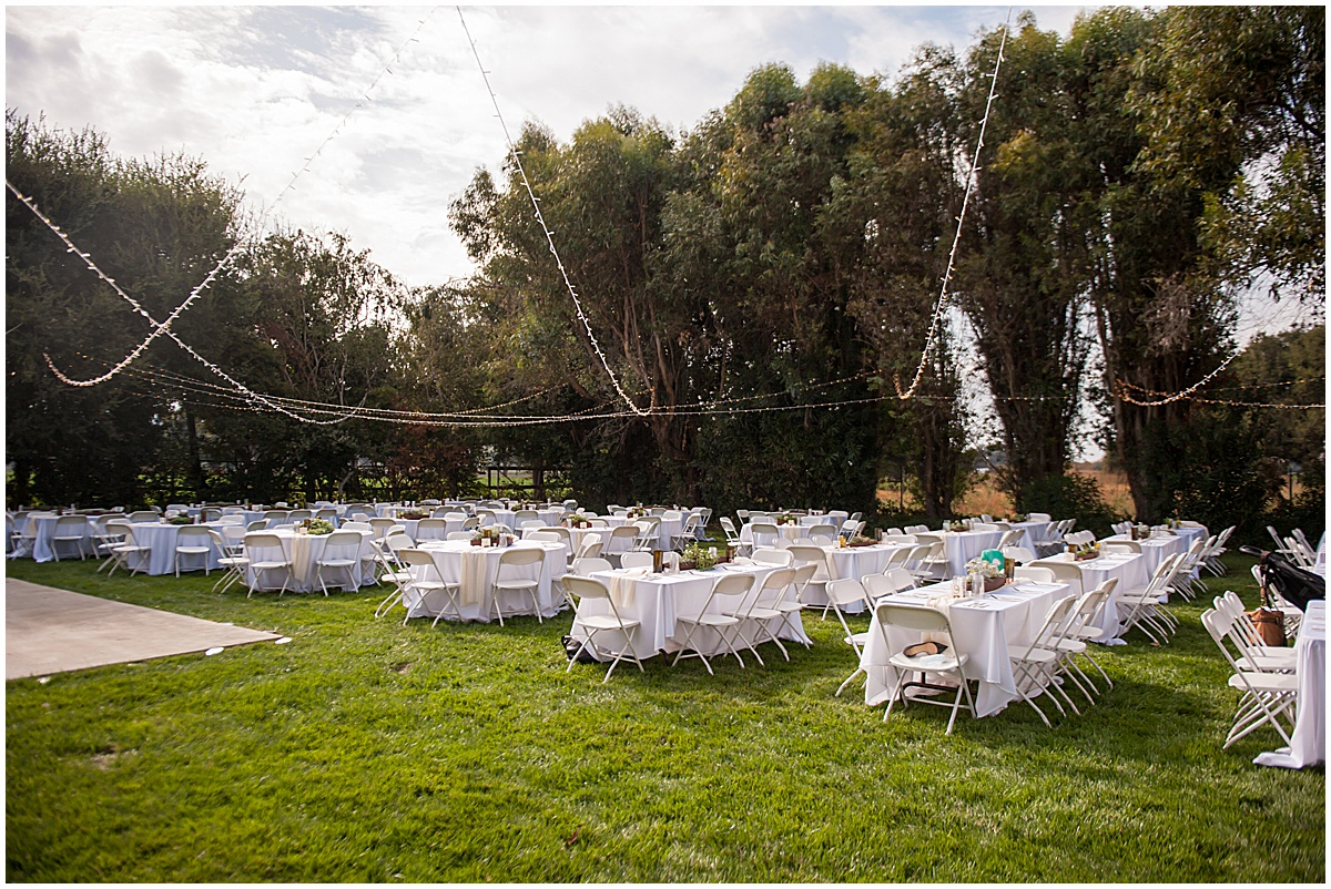 Morgan Hill Estate Botanical Wedding | Brina and Andy067