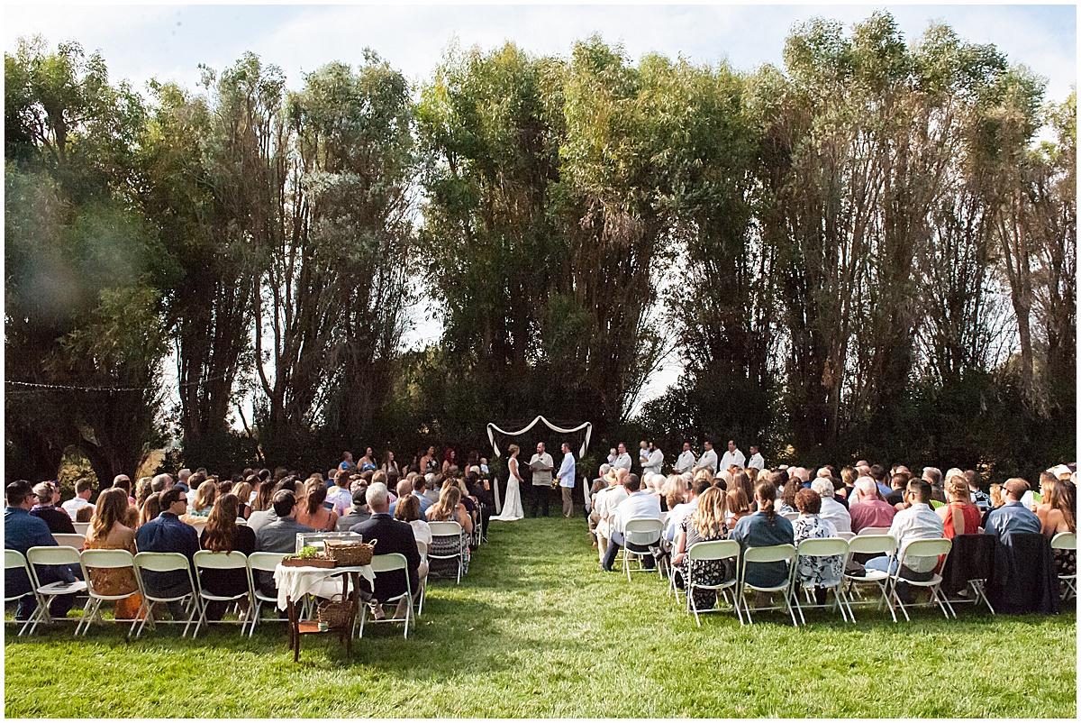 Morgan Hill Estate Botanical Wedding | Brina and Andy068