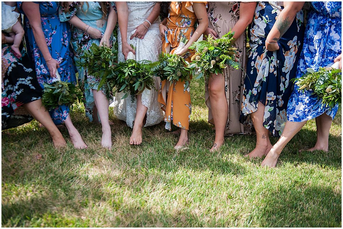 Morgan Hill Estate Botanical Wedding | Brina and Andy070