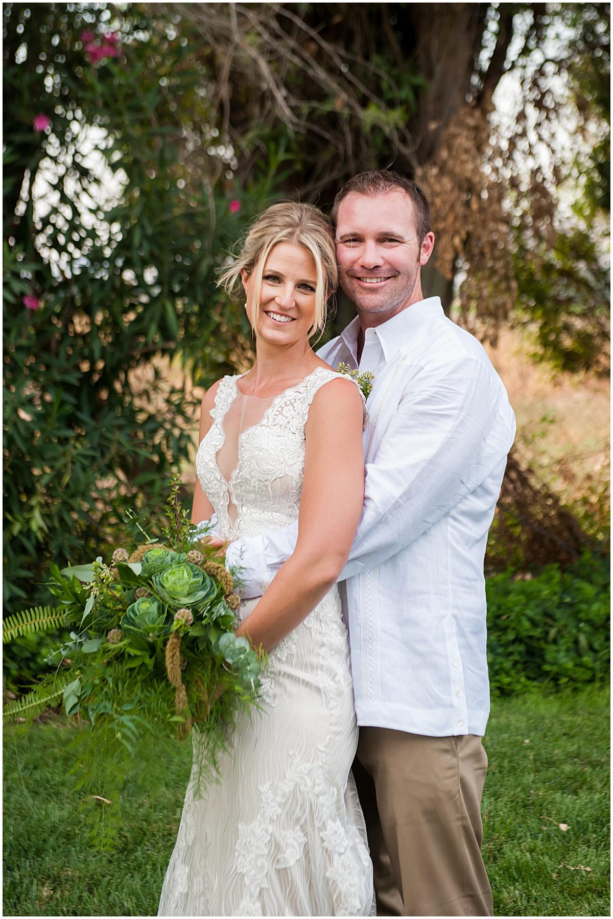 Morgan Hill Estate Botanical Wedding | Brina and Andy071
