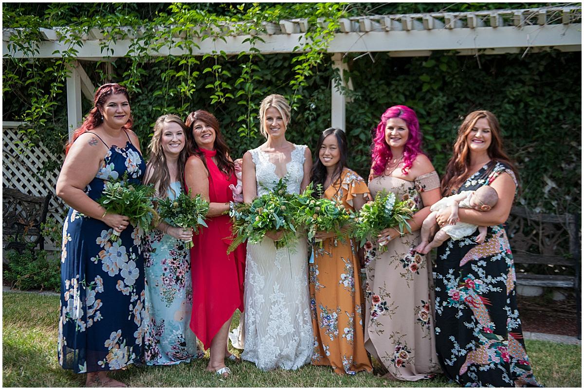 Morgan Hill Estate Botanical Wedding | Brina and Andy072