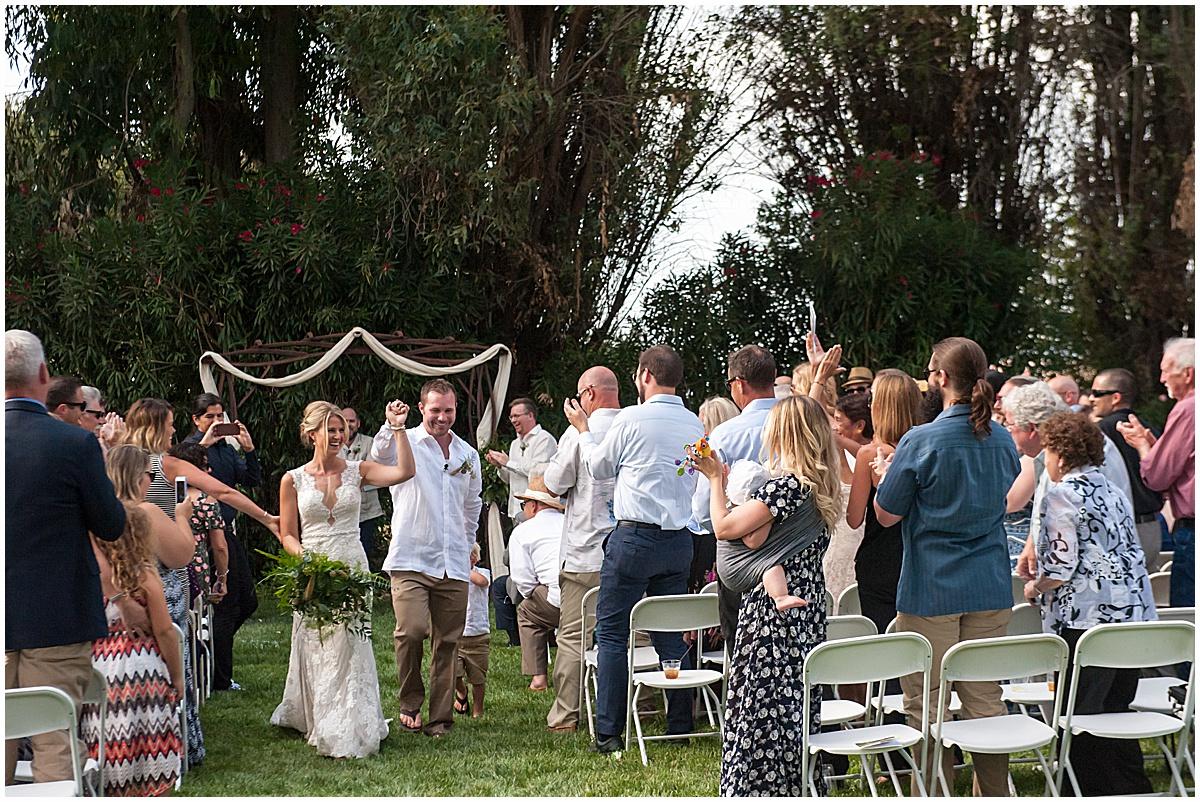 Morgan Hill Estate Botanical Wedding | Brina and Andy074