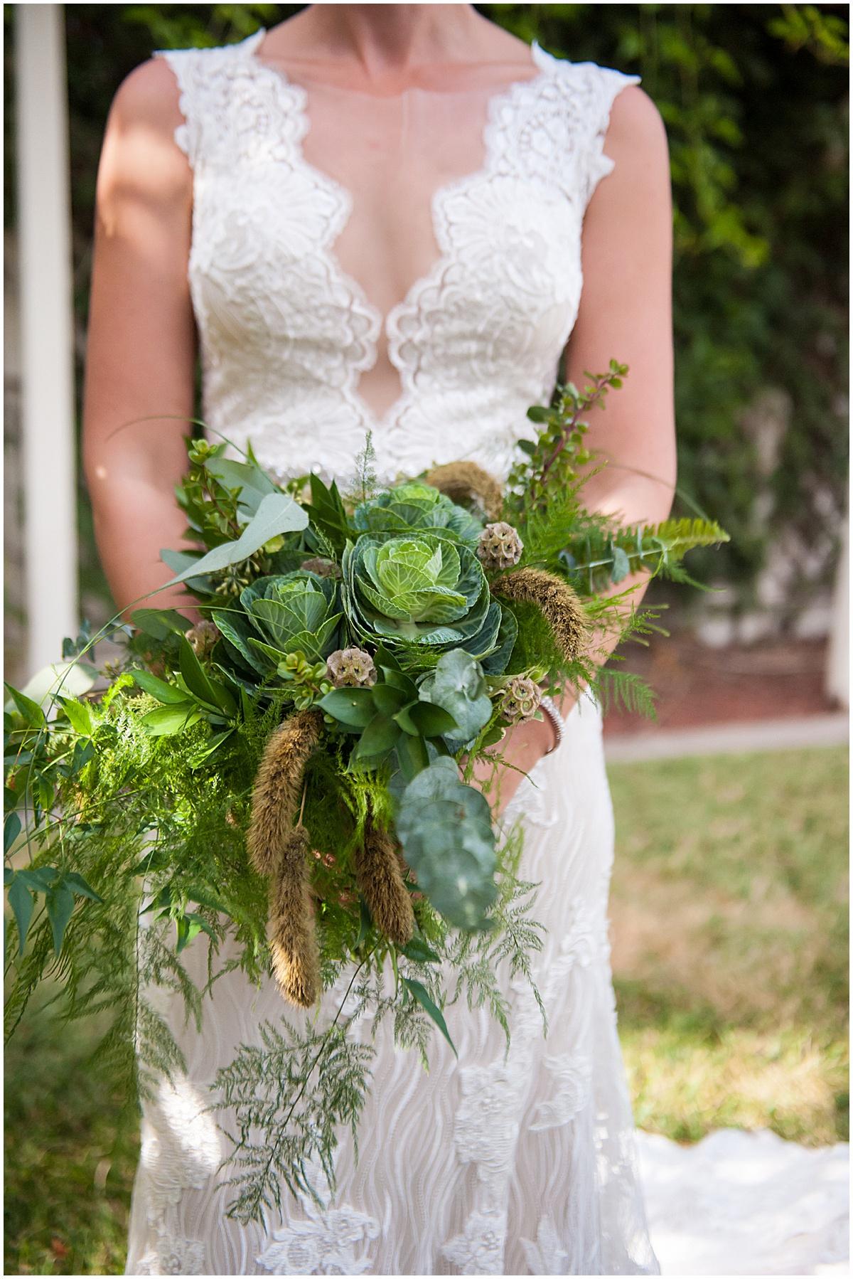 Morgan Hill Estate Botanical Wedding | Brina and Andy076