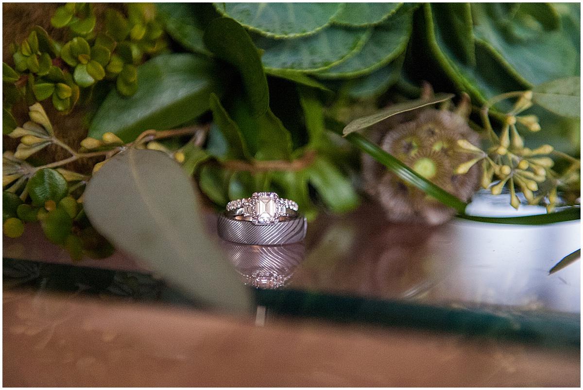 Morgan Hill Estate Botanical Wedding | Brina and Andy080