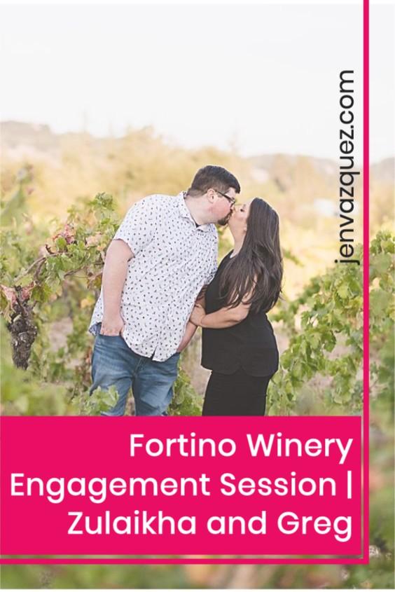 Fortino-Winery-Engagement-Session-|-Zulaikha-and-Greg 1
