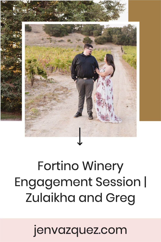 Fortino-Winery-Engagement-Session-|-Zulaikha-and-Greg 11