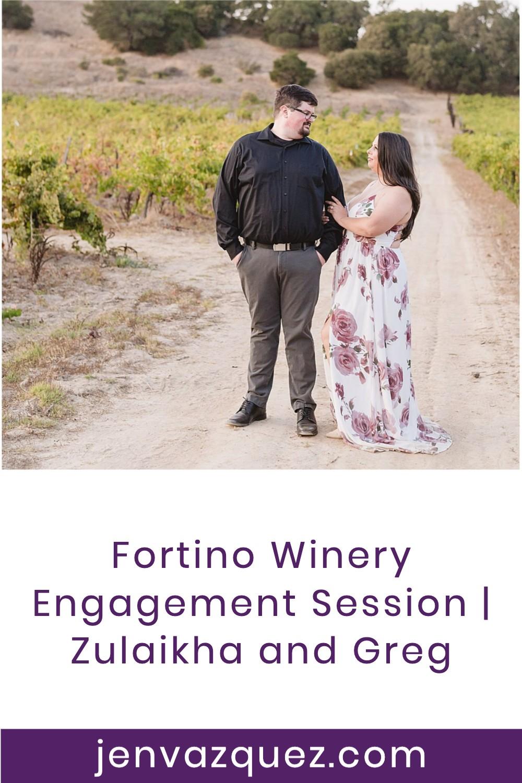 Fortino-Winery-Engagement-Session-|-Zulaikha-and-Greg 5