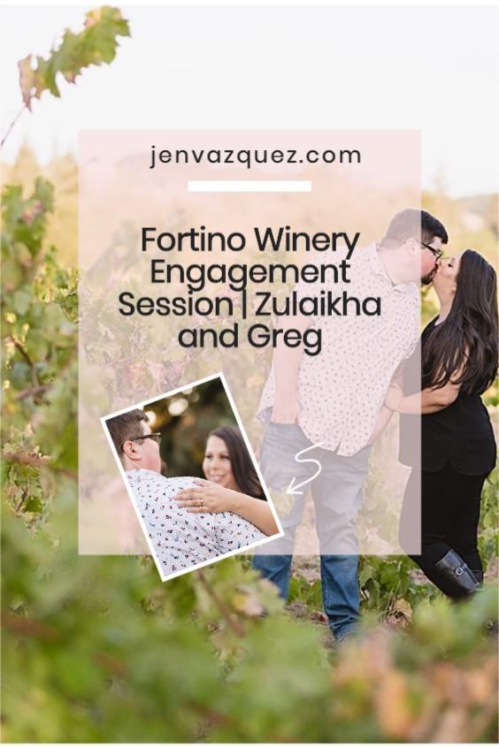 Fortino-Winery-Engagement-Session-|-Zulaikha-and-Greg 6