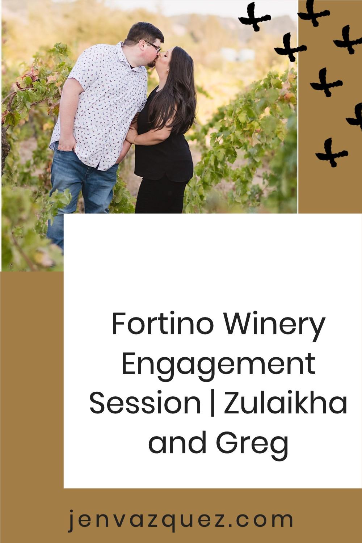Fortino-Winery-Engagement-Session-|-Zulaikha-and-Greg 7