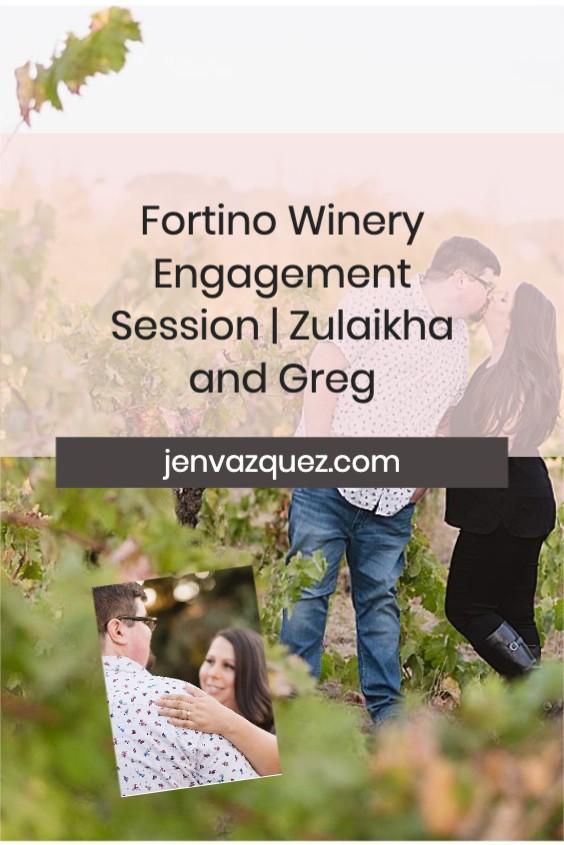 Fortino-Winery-Engagement-Session-|-Zulaikha-and-Greg 9