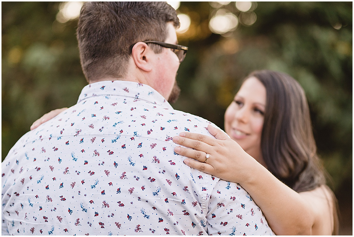 Fortino Winery Engagement Session Zulaikha and Greg in Gilroy by Jen Vazquez Photography_0012