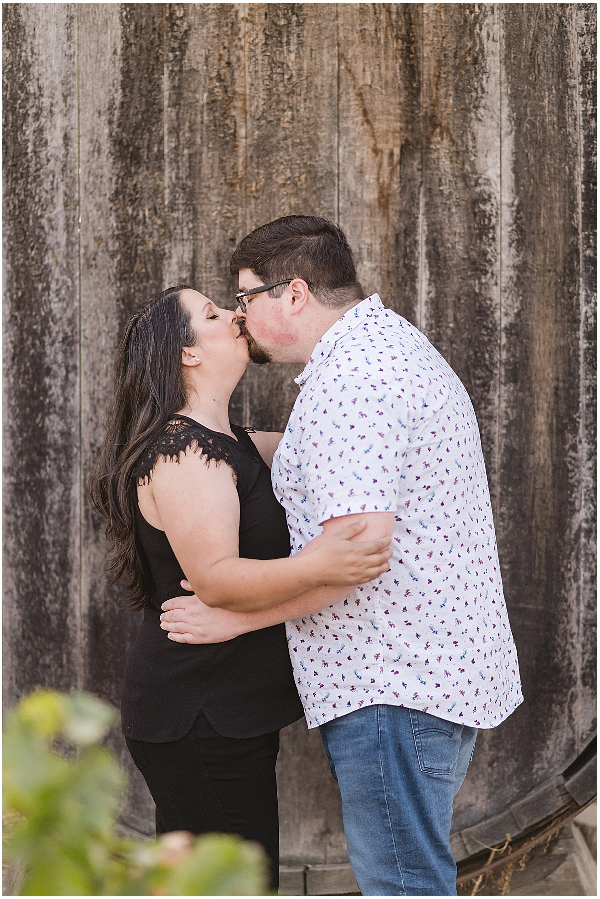 Fortino Winery Engagement Session Zulaikha and Greg in Gilroy by Jen Vazquez Photography_0017