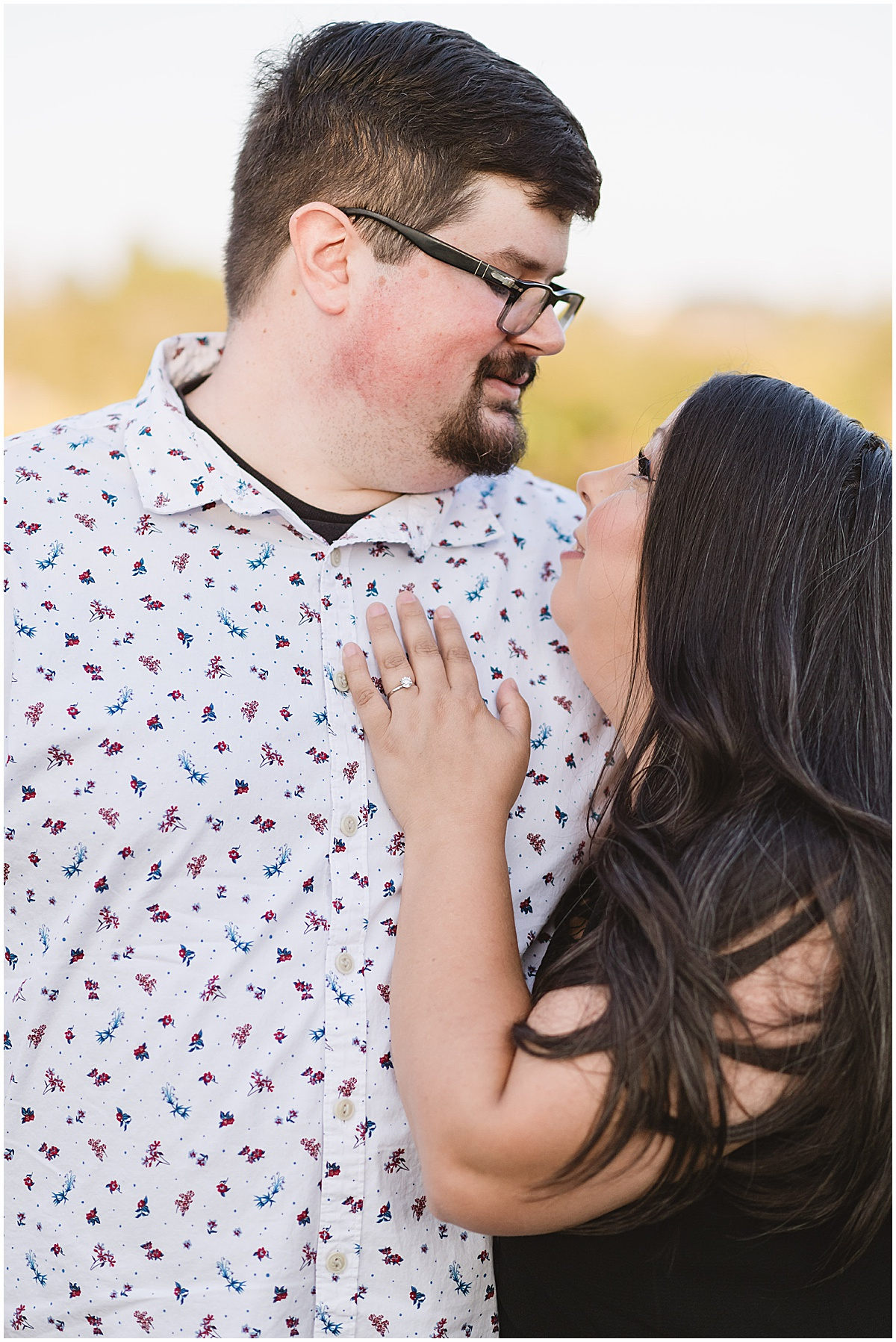 Fortino Winery Engagement Session Zulaikha and Greg in Gilroy by Jen Vazquez Photography_0027