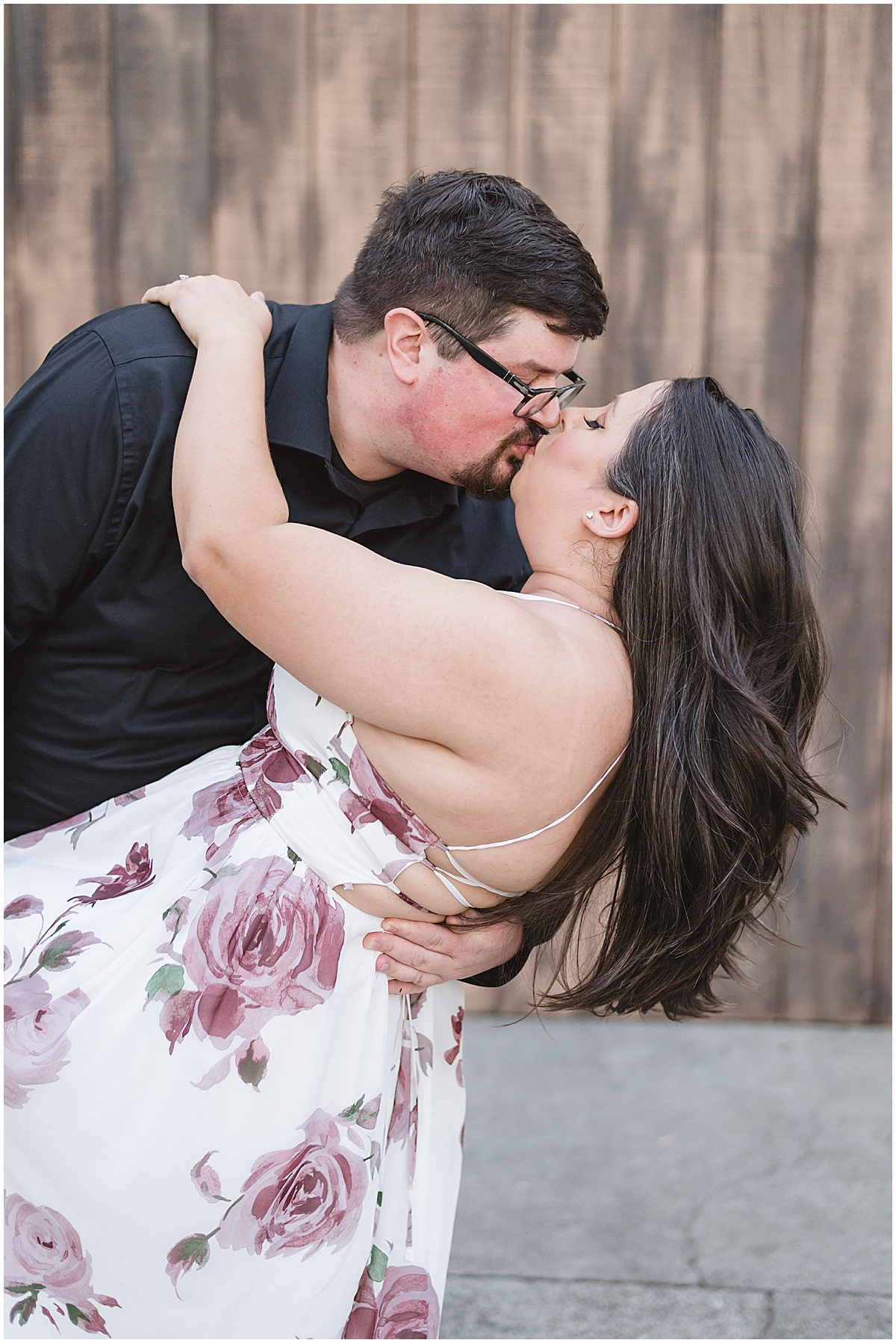Fortino Winery Engagement Session Zulaikha and Greg in Gilroy by Jen Vazquez Photography_0029