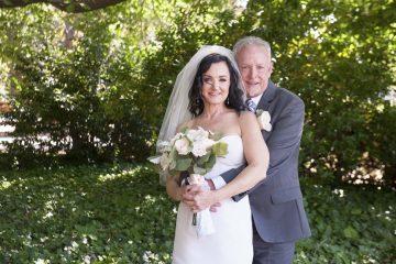 Elegant Wedding _ Lucie Stern Community Center in Palo Alto _ Dena + Greg _ Jen Vazquez Photography110
