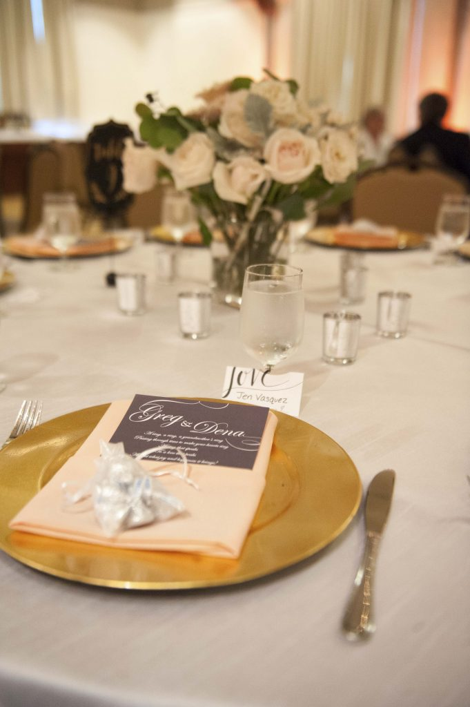 Elegant Wedding _ Lucie Stern Community Center in Palo Alto _ Dena + Greg _ Jen Vazquez Photography125