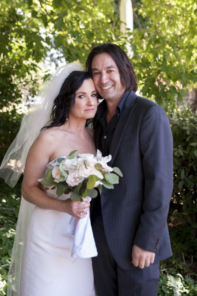 Loren Gold at Elegant Wedding _ Lucie Stern Community Center in Palo Alto _ Dena + Greg _ Jen Vazquez Photography300