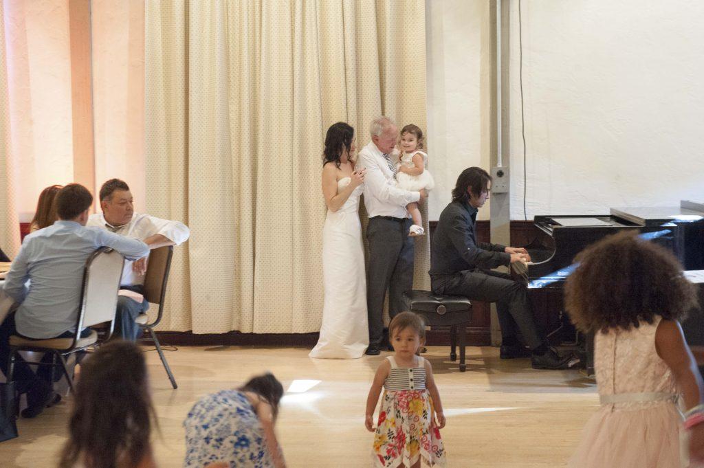 Elegant Wedding _ Lucie Stern Community Center in Palo Alto _ Dena + Greg _ Jen Vazquez Photography301