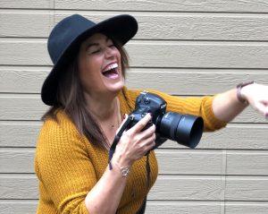 Jen Vazquez Photography destination wedding photographer 8118
