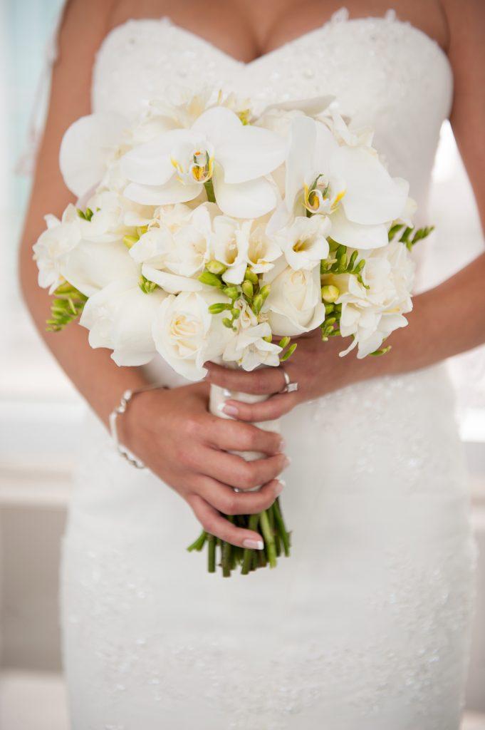 Wedding at San Jose City Hall Rotunda Andrea + Whitney 2